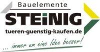 tueren-guenstig-kaufen.de-Logo