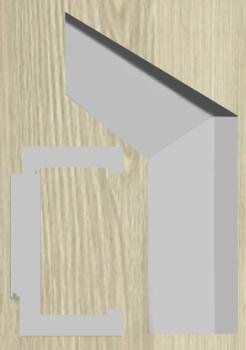 hier innent rzargen in cpl struktura tueren guenstig. Black Bedroom Furniture Sets. Home Design Ideas